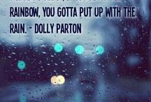 Dolly / by Brandi