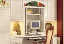 KITCHEN Work Centers / by Jessi B Design