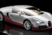 Bugatti / http://carsdata.net/Bugatti/