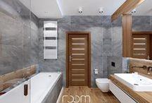Łazienka Magdy