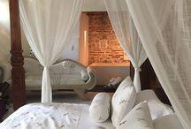Aguamarina Hotel Boutique Cartagena / Apaixonada por cada detalhe