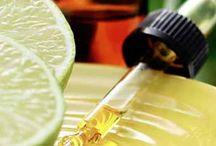 remedios naturales y otros tips