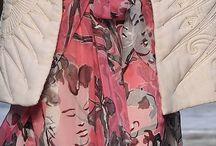 BOUTIS Mode et Costumes anciens