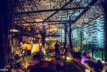 Bangkok Travel / Bangkok - Photography, Inspiration and Guides