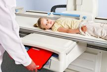 Radiology News and Tips / All about news and tips, and information relating to radiology, x-ray, MRI, CT etc.