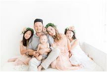 photography { family studio }