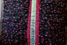 Couture / Coussins,plaid,tapis.
