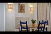 Add Value to Your Home with Wall Sconces with Switch