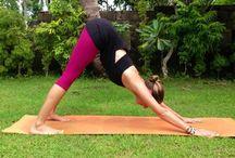 Lib yoga