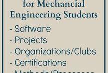 Engineering stuff