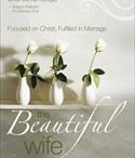 Beautiful Womanhood Resources