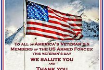 Veterans day quotes / Happy Veterans day quotes, images, poems for our heros / by Suklambar Pradhan