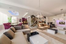 Rental 4 bedrooms Luxury Apartment Herastrau Nordului