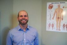 Vanderloo Chiropractic West Family / Vanderloo Chiropractic West considers everyone part of our family. Stop in and see what we can do to help you reach your unique Health and Wellness goals.