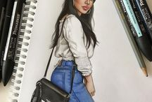 obrazky na kreslenie
