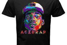https://marlet.ecrater.com/p/29877246/acid-rap-shirt-chance-the#