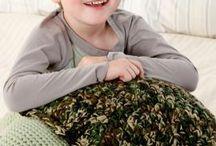 Turtle Crochet Patterns (FREE)
