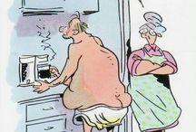 ouderen humour