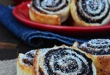 süti sütőporos