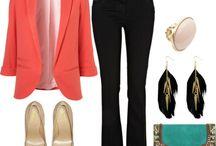 Cool dressing