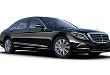 Our Luxury Car Rental Service Calgary Vehicles / View our Luxury Limousines are ready to cruise you around for your next special event.