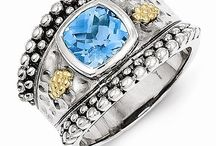 BargainsRus Jewelry,Fashion Accessories, Fine Gems and Watches / Focus on Luxury Items like fine jewelry and fashion accessories for women and men, rings, bracelets, ear rings, wedding rings and necklaces.  Find diamonds, pearls, topaz, opal, emeralds, turquoise, sapphire, ruby, aquamarine, amethyst, lapis, gold and silver etc