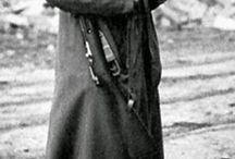 Powstanie Węgierskie 1956