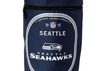 NFL Tailgate