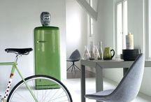 LIV | Summer Green / by LIVlicious Interieurstyling