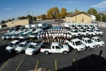Alpine is hiring technicians! / Alpine is looking for full time technicians in both our Smithfield and NSL locations- $10-13 per hour DOE, eligible for benefits, will be placed on-call, No Felonies, must have driver license, will be required to pass physical exam. Posting on LDSjobs.org  Applicants should email resume to human.resources@alpinecleaning.com