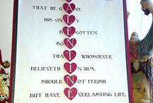 Valentines- HEART DAY
