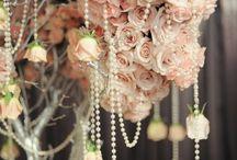 soft romantic wedding ideas