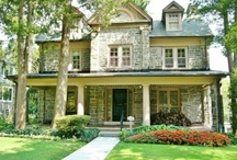 Homes.com Pin It if You Love It / by Shell Foster