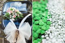MY WORKS - Weddings / Made in Love film Photographer