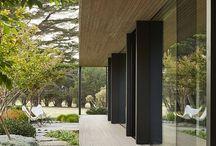 Inspiracje dom architekta