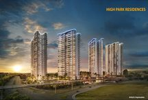 Highpark Residences / Attractive prices starting from S$ 3xx k for studio, S$5xx k for 2 Bedrm. Units vary from Studio to Bungalow  http://www.thehighparkresidences.info