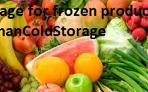 Cold Storage In Haryana / Cold Storage Services Providers in Haryana.Get contact details and address of cold storage warehouse and Cold Storage In Sonepat. http://roshancoldstorage.com/