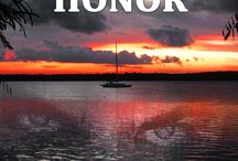 The EDGE Of HONOR (Book Two of TEAM EDGE)  / A modern day Jack the Ripper, Sidney is the killer who brings his own brand of justice and drives Jake and Jessi to the edge. Lieutenant Jake Kincaid will go to prison if he helps her.  Dr. Jessica Bentley will lose her life if he doesn't.  Out this spring...2014