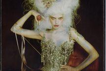 couture fantasy