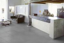 Ceramiche indoor - www.raffaelecileopietre.it