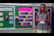 3rd grade- classroom environment/ management