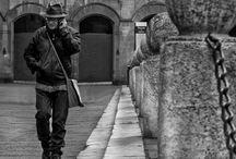 Tuscany - loveyourpix.com