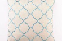 Motif / Design, Motif, Color, Pattern, Texture