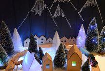 joulumaa