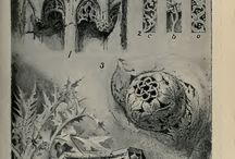 The Seven Lamps of Architecture (J.Ruskin)