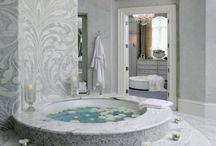 Pictures - Modern Bathroom Design Ideas