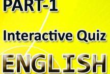 Interactive ebooks for grade 7