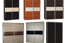 Design - Dulapuri / dulap, dulapuri cu usi culisante