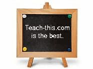 ESL/EFL sites for free material, blogs