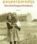 NL Literatuur / Nederlandse literatuur / Dutch literature